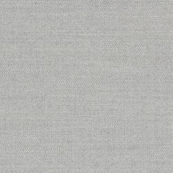 Basel 121 | Tessuti | Kvadrat