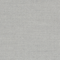 Basel 121 | Tissus | Kvadrat
