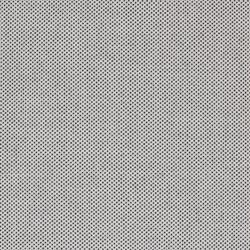 Basel 123 | Tissus | Kvadrat