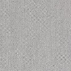 Basel 126 | Fabrics | Kvadrat