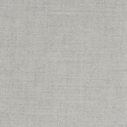 Basel 127 | Fabrics | Kvadrat