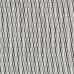 Basel 129 | Fabrics | Kvadrat