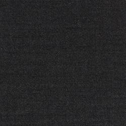 Basel 181 | Fabrics | Kvadrat