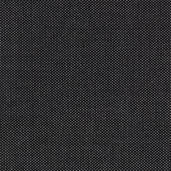 Basel 183 | Fabrics | Kvadrat