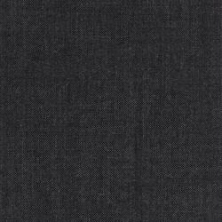 Basel 186 | Fabrics | Kvadrat