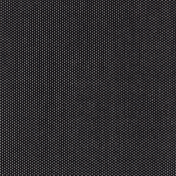 Basel 189 | Fabrics | Kvadrat