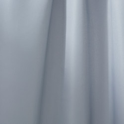 Blue Hour | Tissus pour rideaux | Kvadrat