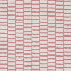 Canal 125 | Fabrics | Kvadrat