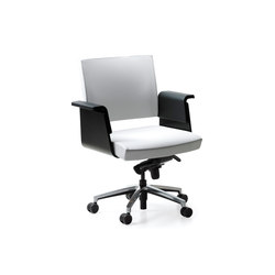 Garbo | Task chairs | Forma 5