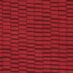 Canal 605 | Fabrics | Kvadrat