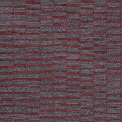 Canal 165 | Fabrics | Kvadrat