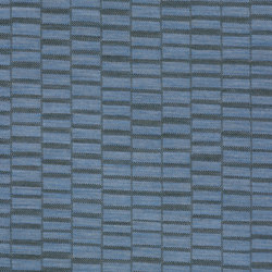 Canal 705 | Fabrics | Kvadrat