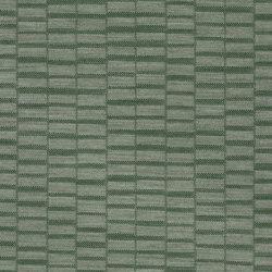 Canal 905 | Fabrics | Kvadrat