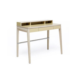 Writing Desk Compactus | Escritorios | MINT Furniture