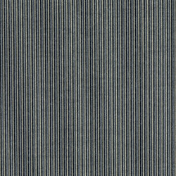 Chicago 2 167 | Fabrics | Kvadrat