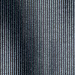 Chicago 2 767 | Fabrics | Kvadrat
