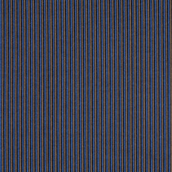Chicago 2 787 | Fabrics | Kvadrat