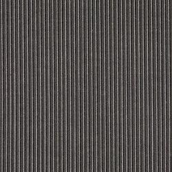Chicago 2 887 | Fabrics | Kvadrat