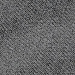 Coda 2 182 | Fabrics | Kvadrat