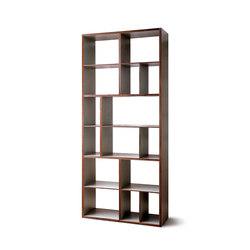 Shelf large | Shelving | MINT Furniture