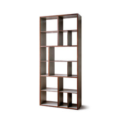 Shelf large | Estantería | MINT Furniture
