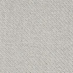 Coda 2 232 | Tejidos tapicerías | Kvadrat