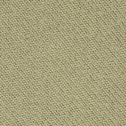 Coda 2 222 | Fabrics | Kvadrat