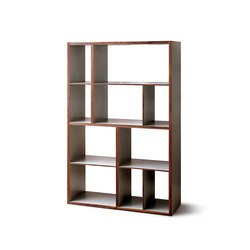Shelf medium | Shelving | MINT Furniture