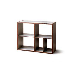 Shelf small | Étagères | MINT Furniture