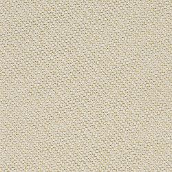 Coda 2 422 | Fabrics | Kvadrat