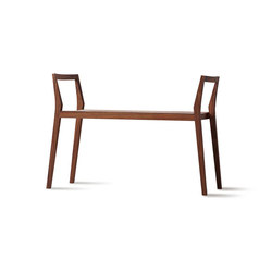 Deer Bench | Bancos | MINT Furniture