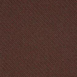 Coda 2 362 | Tejidos tapicerías | Kvadrat