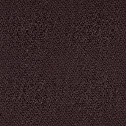 Coda 2 382 | Fabrics | Kvadrat
