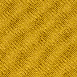 Coda 2 442 | Tejidos tapicerías | Kvadrat