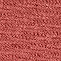 Coda 2 632 | Fabrics | Kvadrat