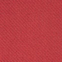 Coda 2 642 | Fabrics | Kvadrat