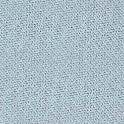 Coda 2 722 | Tejidos tapicerías | Kvadrat