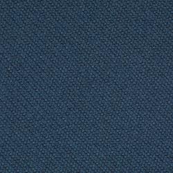 Coda 2 762 | Fabrics | Kvadrat