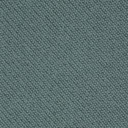 Coda 2 962 | Tejidos tapicerías | Kvadrat