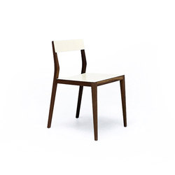 Air Chair | Sillas | MINT Furniture