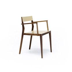 Air Plus Chair small | Sillas | MINT Furniture