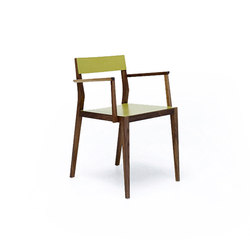 Air Plus Chair small | Chairs | MINT Furniture