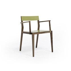 Air Plus Chair large | Chairs | MINT Furniture