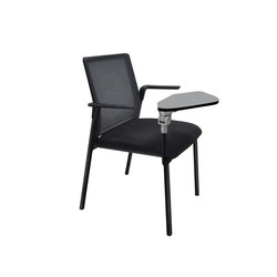 Plural | Multipurpose chairs | Forma 5
