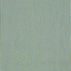 Drops 962 | Tissus pour rideaux | Kvadrat