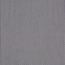 Drops 762 | Tissus pour rideaux | Kvadrat
