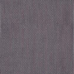 Drops 392 | Curtain fabrics | Kvadrat