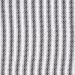 Drops 162 | Curtain fabrics | Kvadrat