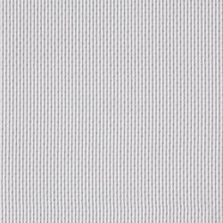 Drops 122 | Curtain fabrics | Kvadrat