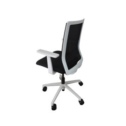 Sentis | Task chairs | Forma 5
